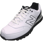 New Balance NBG574 Men's Golf Shoes