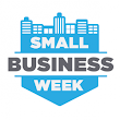 National Small Business Week - Allied Effect