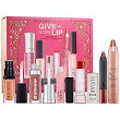 "Sephora ""Give Me Some Lip"" Value Set"