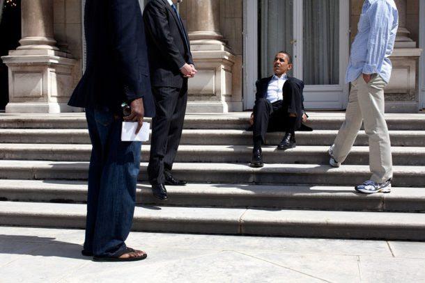 """Résultat de recherche d'images pour """"obama est cool"""""""