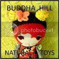 buddha hill