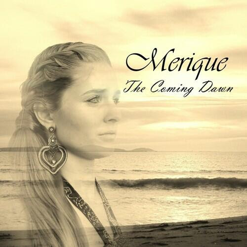 Listen Free to Merique - The Coming Dawn Radio | iHeartRadio
