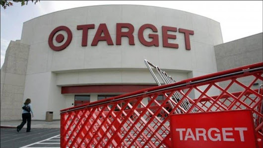 One million Americans vow to boycott Target over transgender bathrooms | Fox News