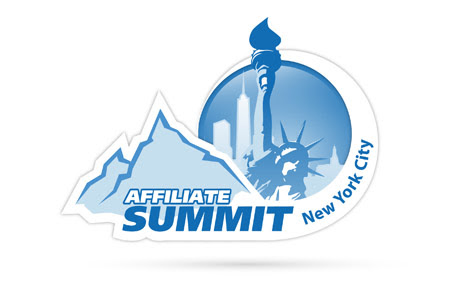 Affiliate Summit New York - Blue Butterfly - Agence webmarketing Genève