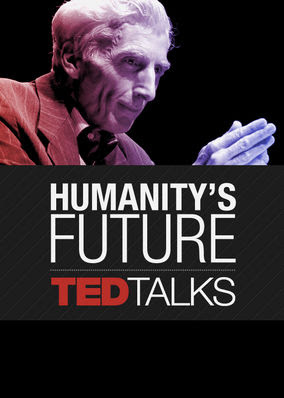 TEDTalks: Humanity's Future - Season 1