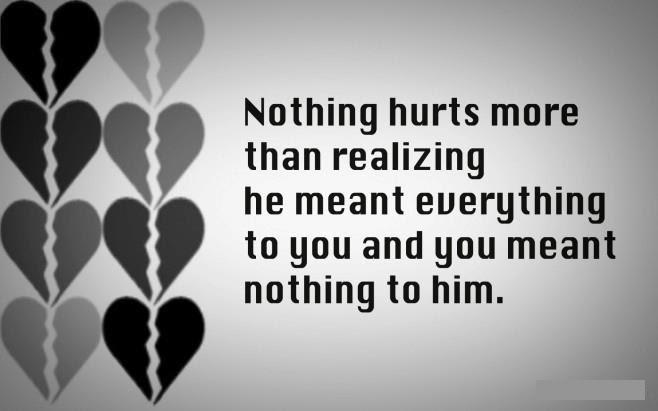 Sad Quotes Pictures 2013: Sad Quotes About Friendship
