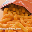 Processed snack foods increase colon cancer risk, especially in genetically susceptible individuals
