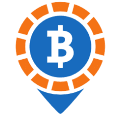 purchase one bitcoin
