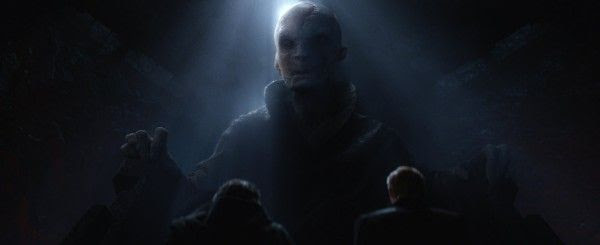 star-wars-the-force-awakens-snoke