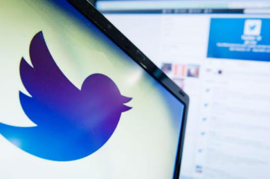 Twitter to take a second shot at music service, report claims
