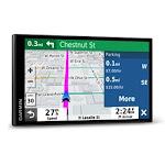 Garmin DriveSmart 65 Traffic with North America Maps