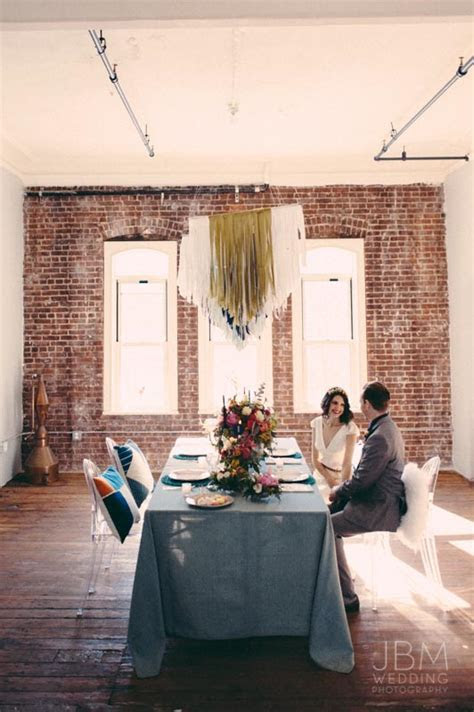 Kings County Distillery ? Fourteen Forty: Custom Wedding