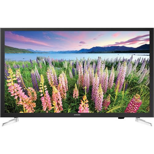 32 Class Smart 1080P LED HDTV With Wi-Fi