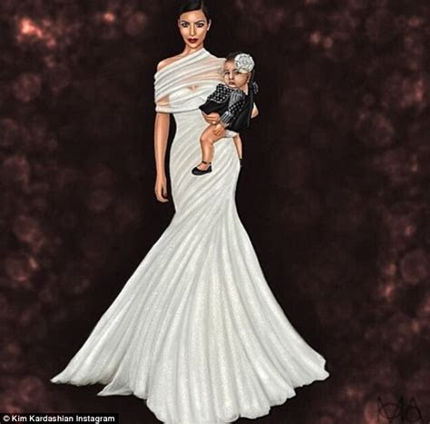 Kim Kardashian 'wants to get pregnant with her second