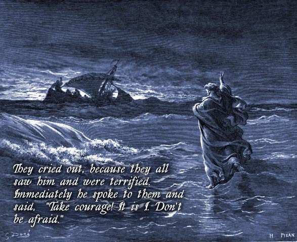 Mark 6:49-50 (77 kb)
