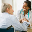Experts want focus on expanding the eldercare workforce