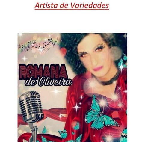 romane oliveira oliveira youtube