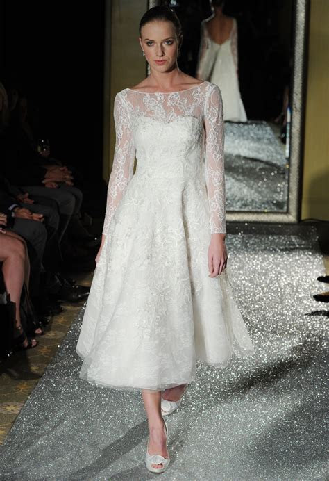 20 Breathtaking and Budget Friendly Wedding Dresses