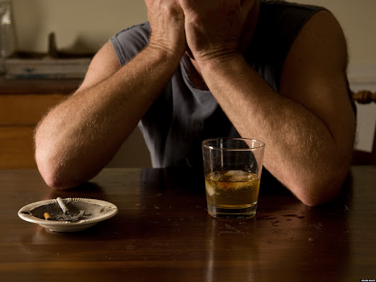 The Likely Cause of Addiction Has Been Discovered, and It Is Not What You Think