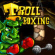 Divertidos Game : Troll Boxing