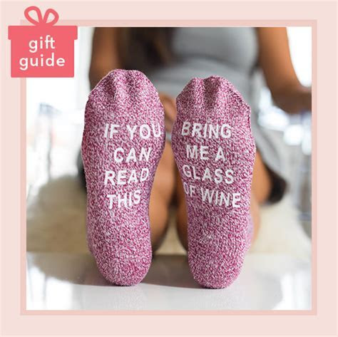 55 Best Mother's Day Gifts 2019   Unique Gift Ideas for
