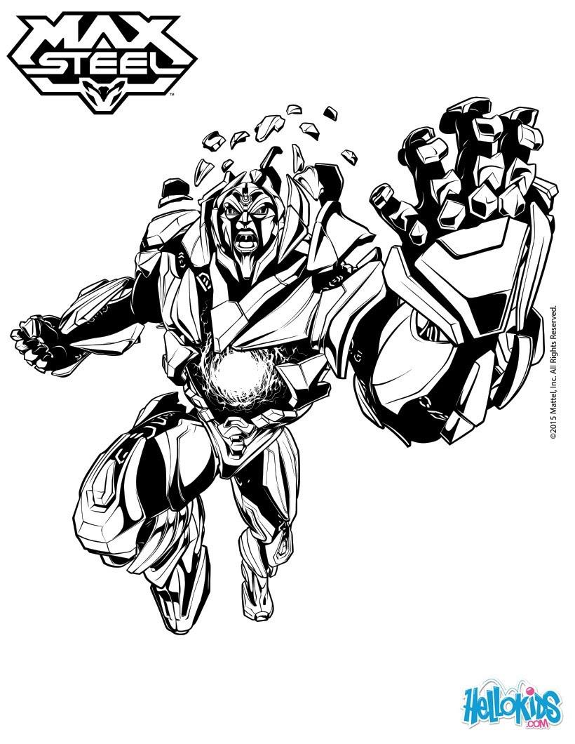superhelden zum ausmalen kostenlos  malvorlagen
