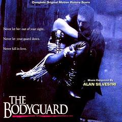 Bodyguard%20frt