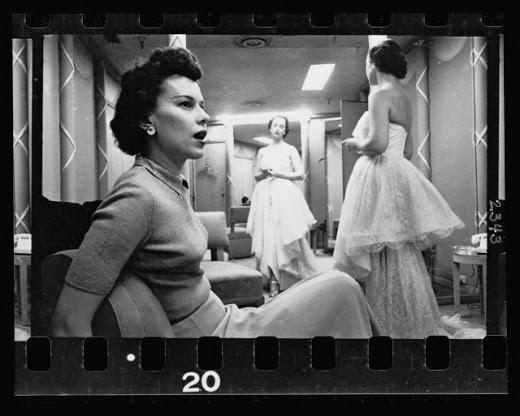 stanley kubrick photographe chicago 01 Quand Stanley Kubrick était photographe
