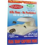 Biocare Flea Trap Capture Pads