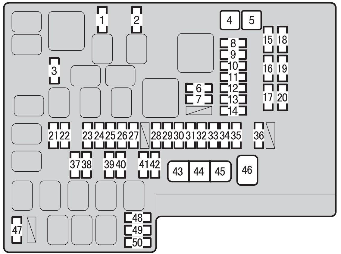 Subaru Brz Fuse Box Diagram Wiring Diagram Schema Sick Module A Sick Module A Ferdinandeo It