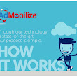 AdMobilize - How It Works