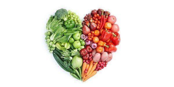http://demedicina.com/wp-content/uploads/bajar-colesterol-y-peso-600x301.jpg