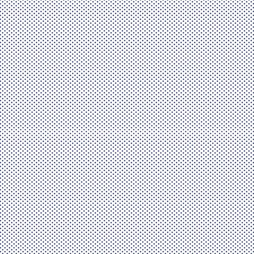 11-plum_BRIGHT_on_white_TINY_DOTS_melstampz_12_and_a_half_inches_SQ_350dpi