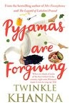 Pyjamas Are Forgiving - Book Review