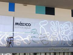 mexicoexpo01