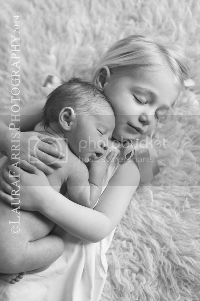 photo idaho-newborn-photographer_zps1389c518.jpg