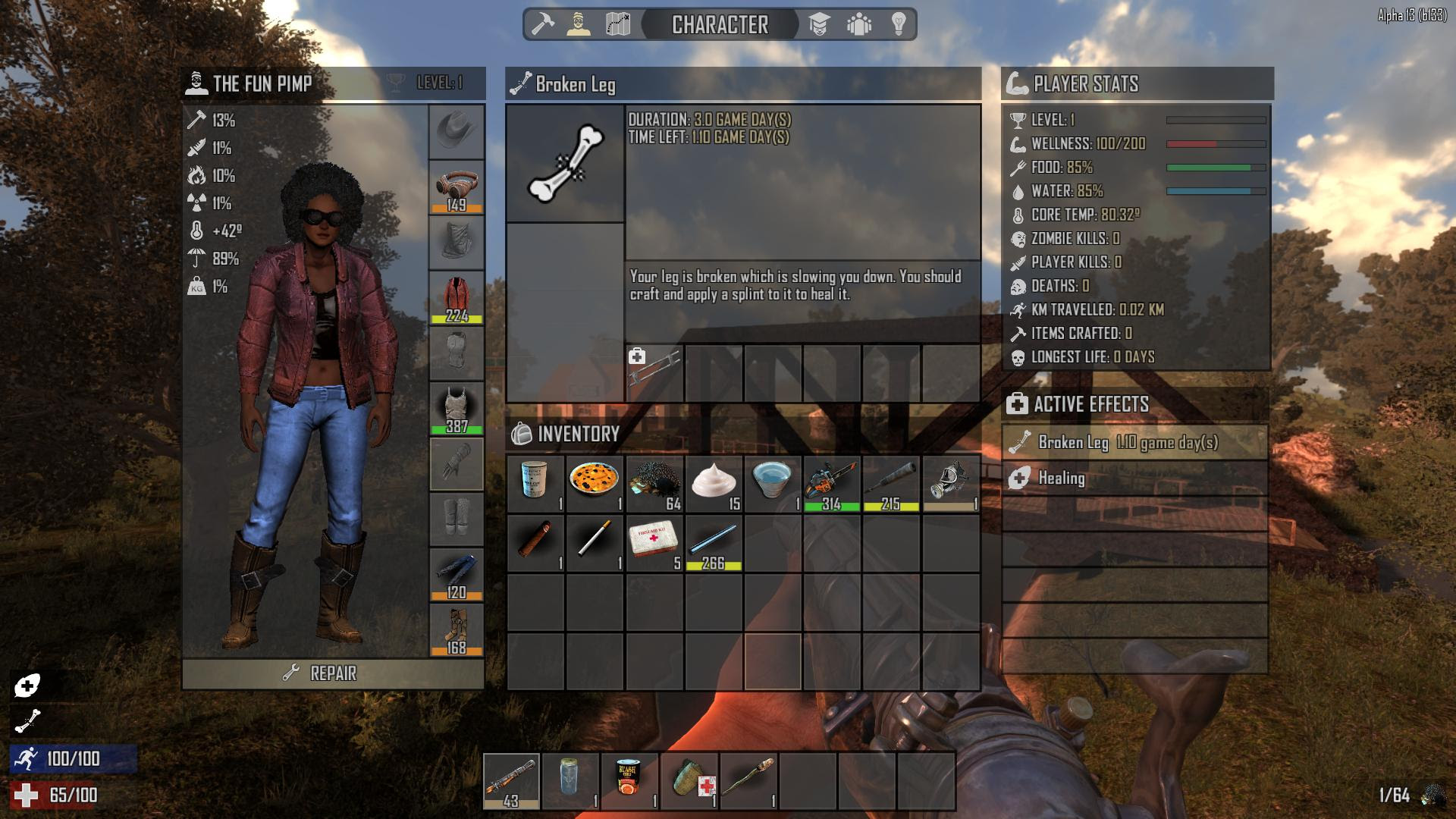 7 days to die ps4 map download