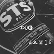 Bonus – Beer Of The Moment STS Pils by Russian River Brewing Company, on the Dog Days Of Podcasting Day 16