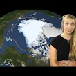 Weathergirl Goes Rogue | Watch Now