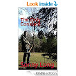 Amazon.com: The Only Constant: By Sonny Long eBook: Sonny Long: Kindle Store