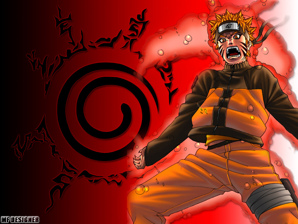 Naruto HD Wallpapers  Naruto Network
