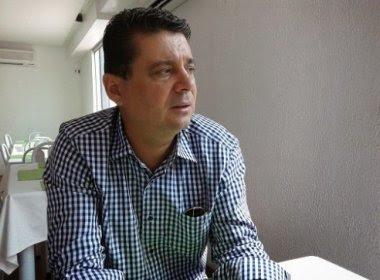 Itagi: Vereadora denuncia prefeito ao MPF por apropriação indébita Previdenciária Social
