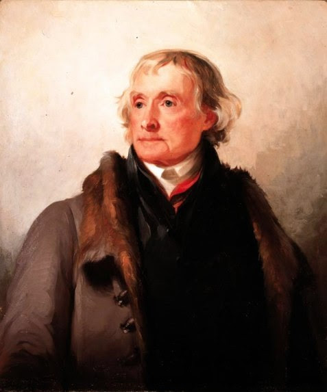 thomas-jefferson-thomas-sully