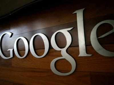 Like Microsoft in 2000s, has Google already peaked? - The Times of India