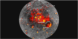 More Surface Ice on Mercury than Previously Thought, says New Study - Universe Today