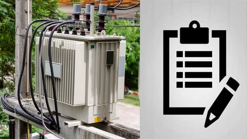 [100% Off Udemy Free Coupon]-Fundamental Question on Transformer