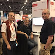 Day 3 of Oracle OpenWorld 2017