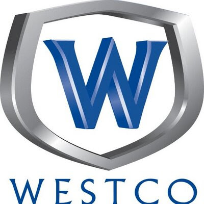 Westco Systems (WestcoSystems1) on Twitter