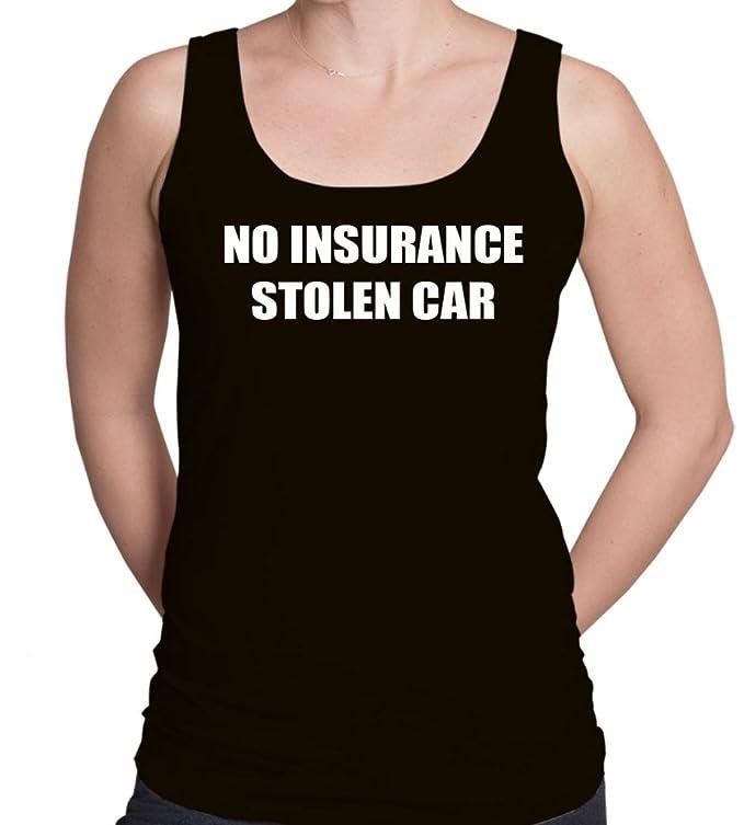 Motor Vehicle Theft - Car Stolen Insurance - Insurance ...