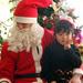 Santa + gf2